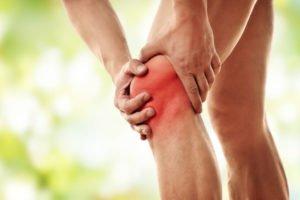 Schmerztherapie Liebscher und Bracht